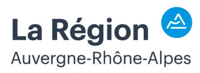 Logo-region-auvergne-Rhone-Alpes_Tecmotion